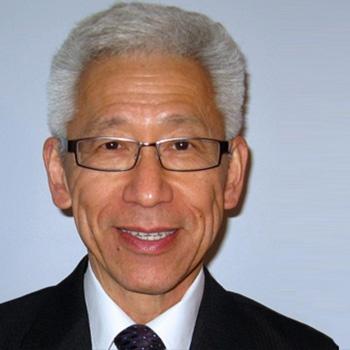 Louis Tsai