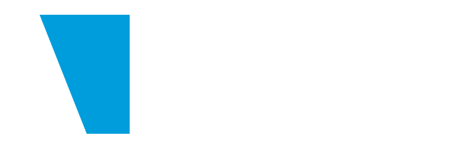 Employment Opportunities All Risks Insurance Brokers Limited