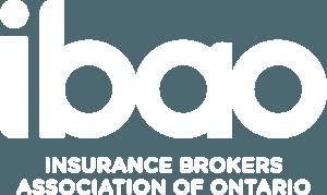 Insurance Brokers Ontario | All-Risks | 1-855-552-7467 ...