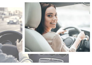 Car Insurance Quotes in Windsor