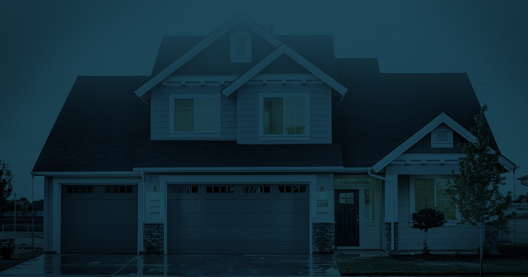 Home Insurance Quotes Across Ontario
