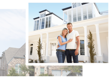 home insurance quotes in windsor