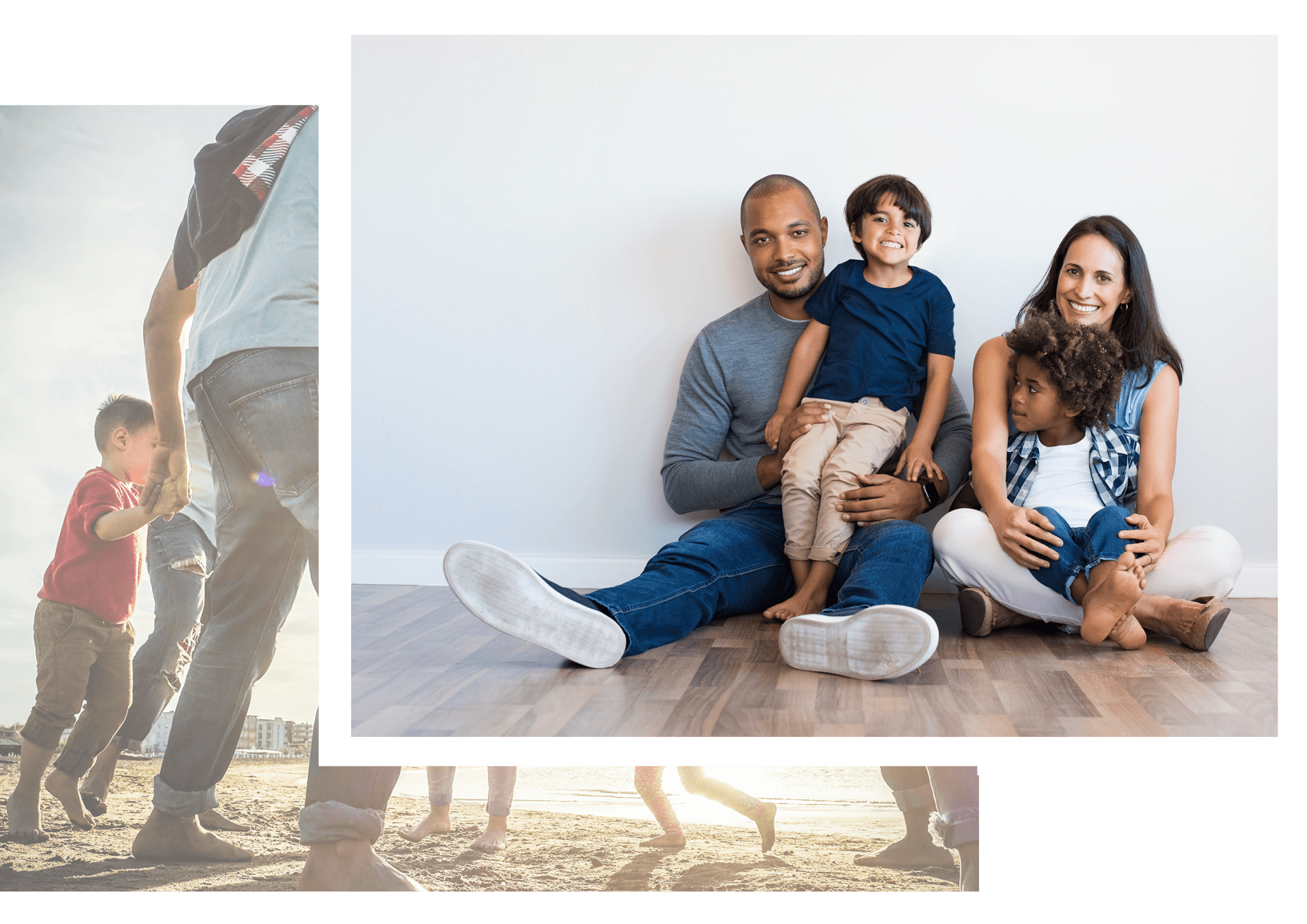 life insurance quotes in ontario