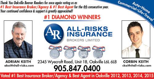 CAR HOME Insurance Brokers
