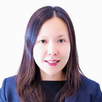 Cindy Shiu