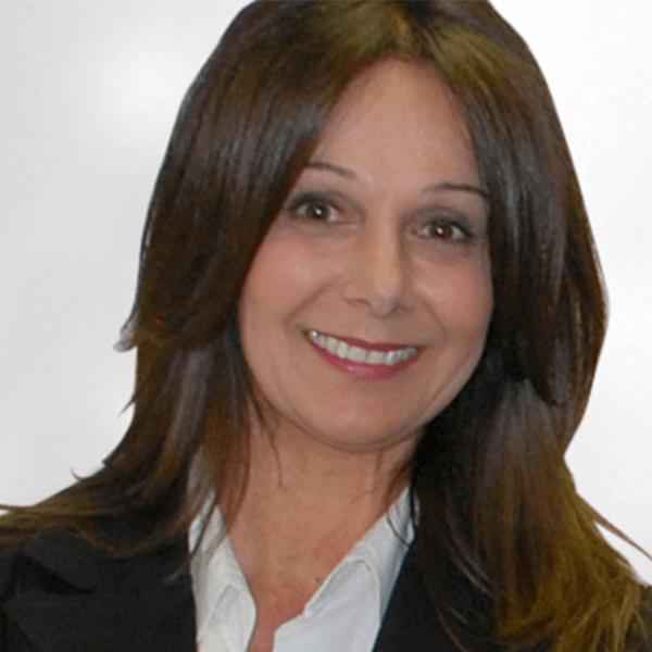 Joann Lombardo