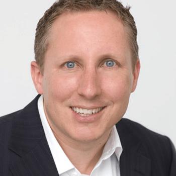 Matt Dubblestein