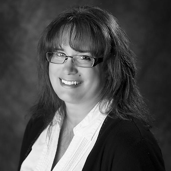 Teresa Beauchamp