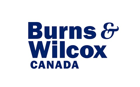 Burns and Wilcox