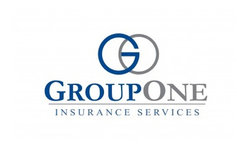 Group One Underwriters