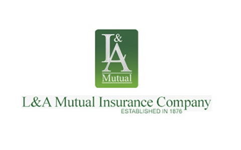 L & A Mutual Insurance Co.