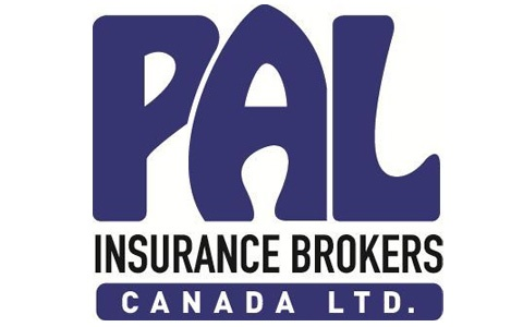 PAL Insurance Brokers Ltd.