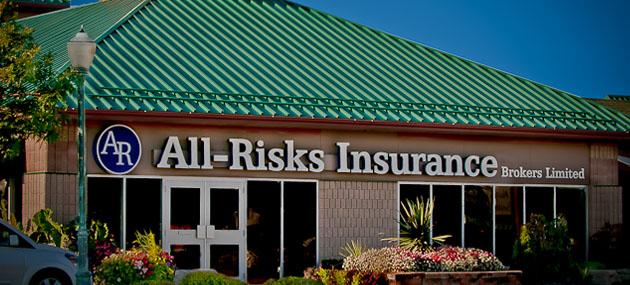 All-Risks Insurance