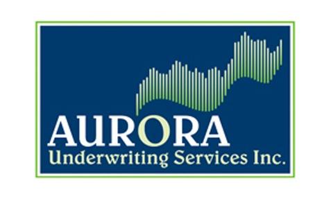 Aurora Underwriting Services Inc.