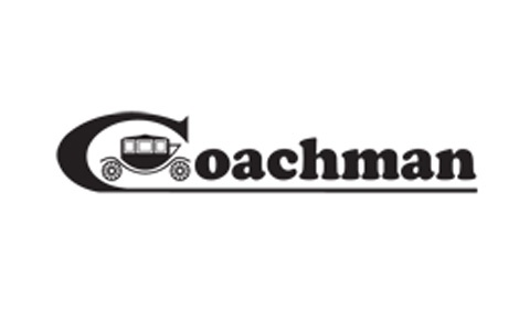 Coachman Insurance Company
