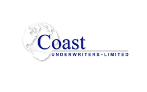 Coast Underwriters Limited
