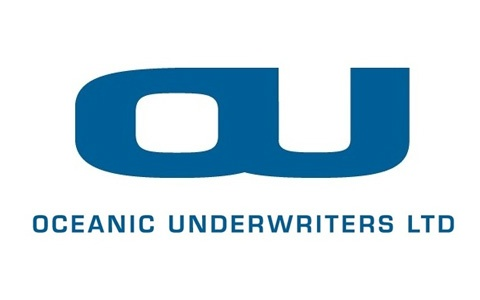 Oceanic Underwriters