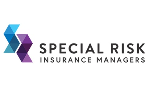 Special Risk Insurance Managers