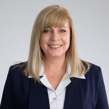 All-Risks Insurance Brokers Limited - Callander - Roxane MacIntosh