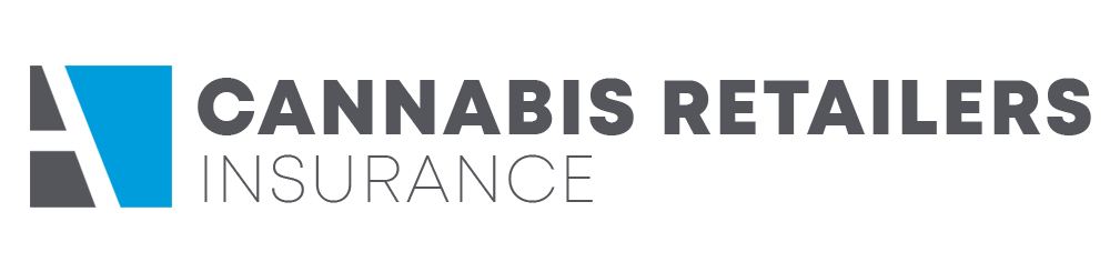 cannabis retailers insurance