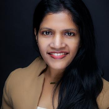 Sri Suneetha Nagumantri